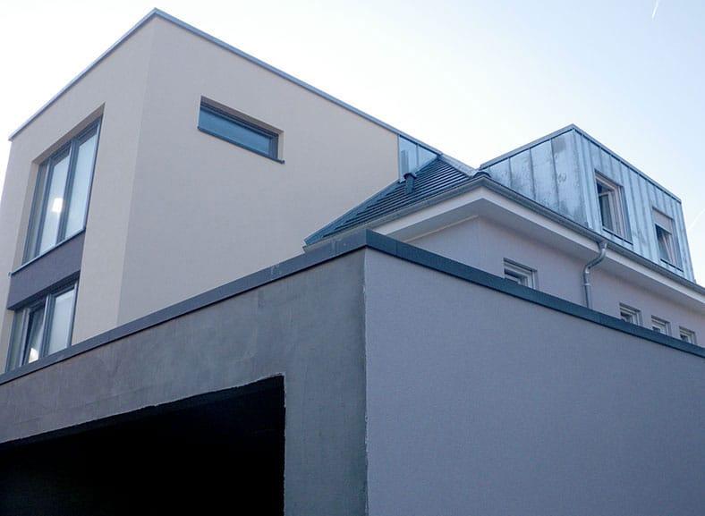 Immobilienbewertung Offenbach am Main - Immobiliengutachten